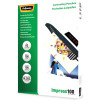 FELLOWES® IMAGELAST Laminating Pouch A3 100 Micron Pack of 100