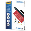 FELLOWES® IMAGELAST Laminating Pouch A3 175 Micron Pack of 100