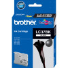 INK CARTRIDGE BROTHER LC37BK