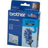 INK CARTRIDGE BROTHER LC37C EA