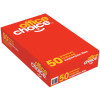 OFFICE CHOICE SUSPENS BX50 TABS/INS TABS/INS EA