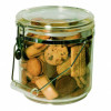 STORAGE CANISTERS W200xH210mm 4.5 Litre Cap.