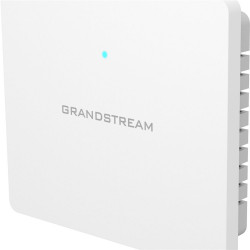 Grandstream GWN7602 Compact 4 Port Wireless Access Point
