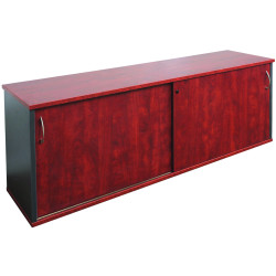 RAPID MANAGER CREDENZA W1200xD450xH730 Appletree